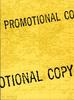 Bibliography supplemental information icon